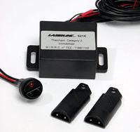 laserline 921 k category 2 thatcham car immobiliser